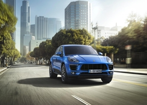 porsche-macan-2014-official_07