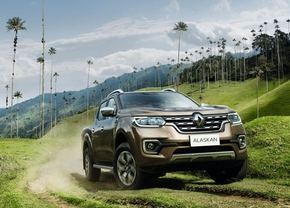 renault-alaskan-2016-official-01
