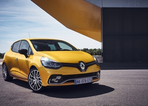 renault-clio-rs-facelift-2016_04