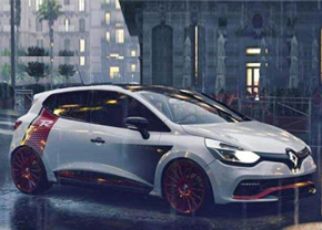 renault-clio-rs-trophy_02