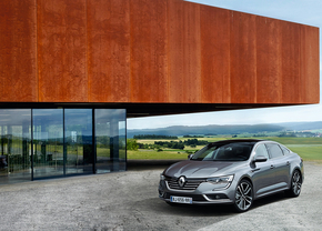 renault-talisman-official-2015_18