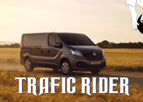renault-trafic-ad