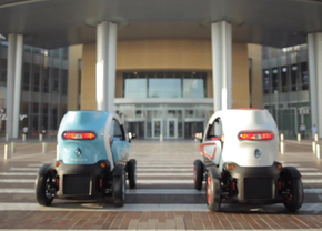 twizy-promovideo-f1-lotus
