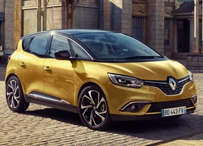 renault-scenic-iv-2016-official_6