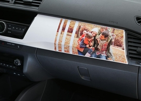 skoda-fabia-dashsticker_01