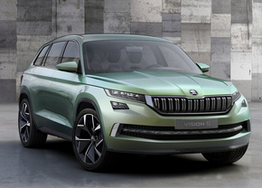 skoda-vision-s-concept-official_2