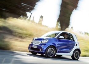 smart-fortwo-2015-032