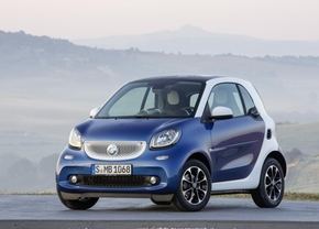 smart-fortwo-forfour-2014_01