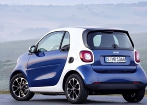 smart-fortwo-forfour-leaked-01_0