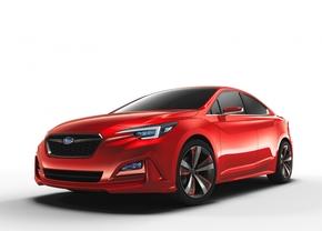 subaru-impreza-sedan-concept_01