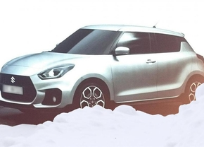 suzuki-swift-sport-leaked_01