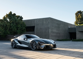 toyota-ft1-gray_02