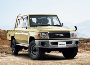 toyota-land-cruiser-70_01