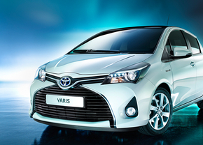 Toyota-Yaris-Facelift-2014
