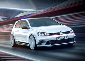 volkswagen-golf-gti-clubsport-004