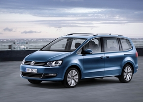 volkswagen-sharan-facelift-2015_01