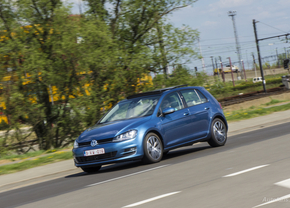 vw-golf-threecylinder-announced