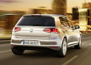 prijs Volkswagen Golf 7