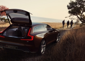 volvo-concept-estate-leaked_02