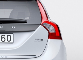 volvo-v60-d5-twin-engine-special-edition_04