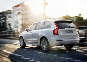 volvo-xc90-2015-launch