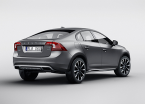 volvo_s60_cross_country-2015_2