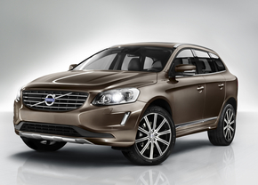 volvo-xc60-gent-extra-shifts