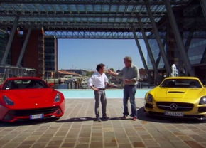 topgear-2013-dvd-the-perfect-road-trip