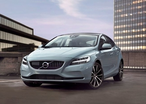 v40 ald privat lease