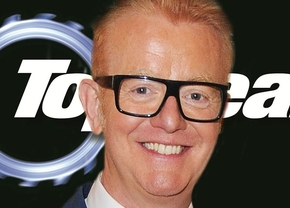 chris-evans-top-gear-main