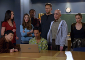 community-season-6-trailer-1024x531