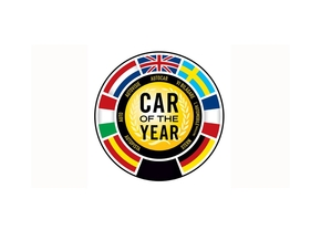 european-car-of-the-year-logo