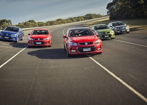 holden-launches-commodore-vf2-10