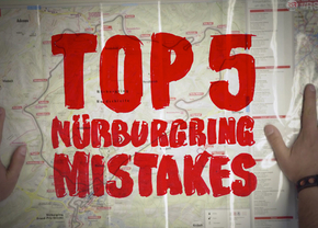 nurburging-5corners-video