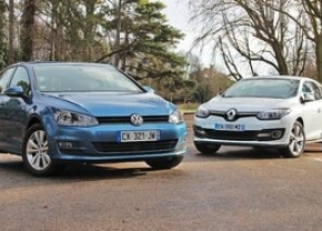 turbo_fr-vw-golf-7-vs-renault-megane-2014_0