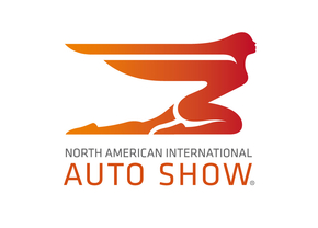 affiche-naias-2015-salon-detroit