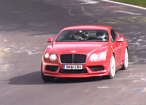 bentley-continental-gt-rs-spypic
