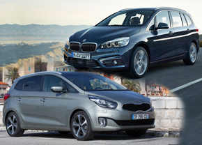 bmw-2-gran-tourer-vs-kia-carens_intro