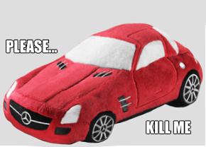 cadeau-voor-autofans