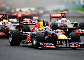 f1-fansite.com-hd-wallpaper-2011-hungary-f1-gp_02