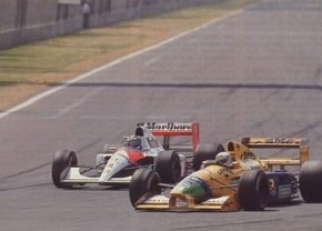 f1-mexico-city-1992-brundle-benetton-berger-mclaren