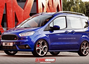 ford_tourneo_courier_st2