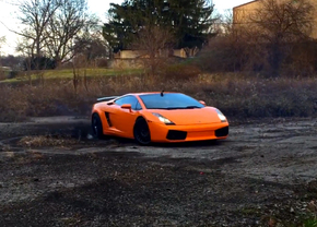 gallardo-rallykar-build-video