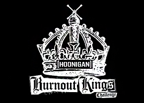 hoonigan-burnoutking