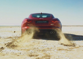 jaguar-ftype-4wd-video