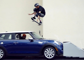 mini-cooper-s-tony-hawk-jumping