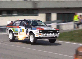 rally-flames-video