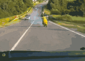scooter-gif