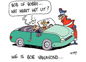 tomcartoon-alcoholcontrole-bob_teaser