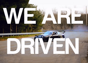we-are-drivin-teaser